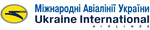 Εικονίδιο για UKRAINE INTERNATIONAL AIRLINES
